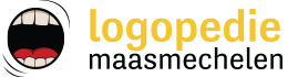 Logopedie Maasmechelen