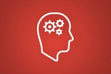 Neurologische Problemen